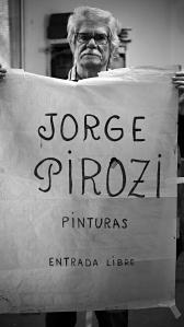 pirozzi 9