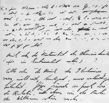 manuscrito de canett