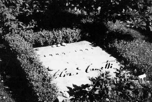 tumba canetti